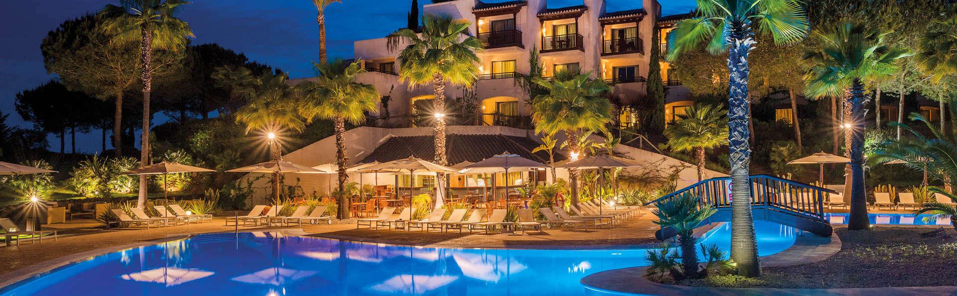 Precise Resort El Rompido Hotel - EDIT_Exterior-2.jpg