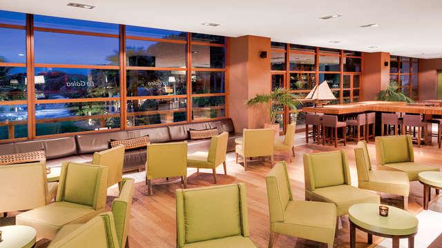 Precise Resort El Rompido Hotel