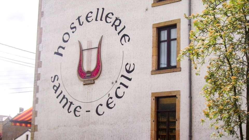 Hostellerie Sainte-Cécile - EDIT_FRONT_01.jpg