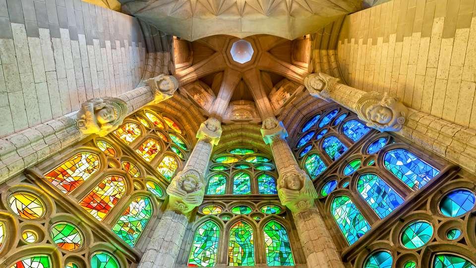 Sensation Sagrada Familia - EDIT_DESTINATION_05.jpg
