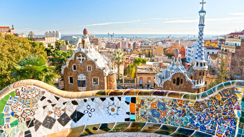 Sensation Sagrada Familia - Edit_Barcelona.jpg