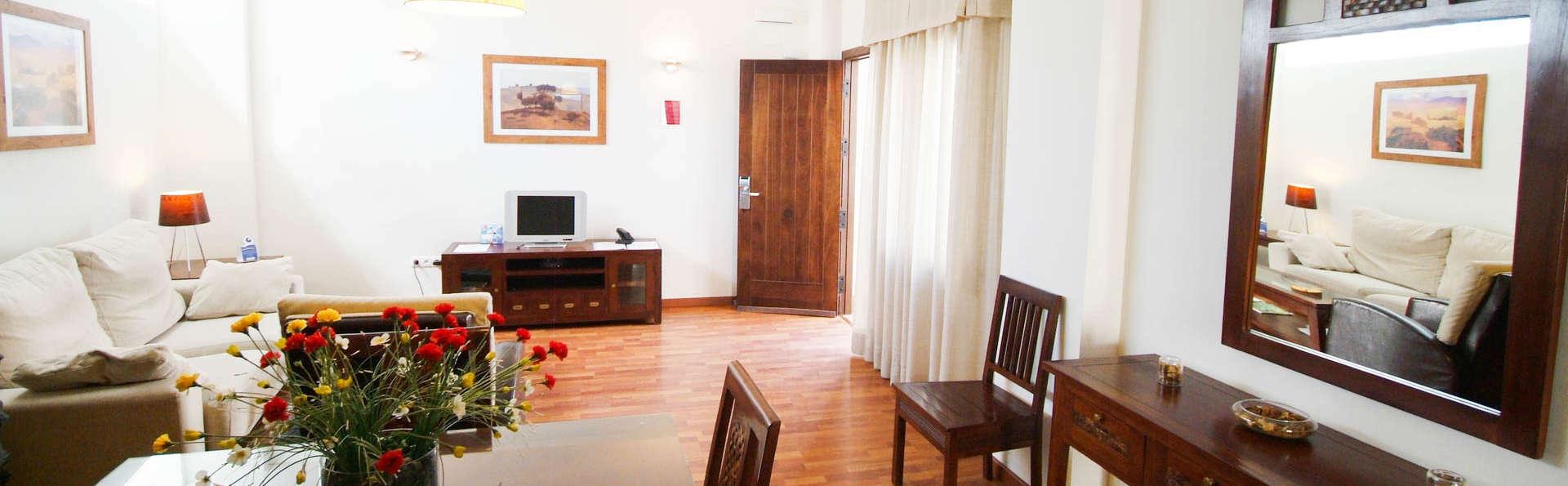 Apartamentos Ardales - EDIT_NEW_APARTMENTS-5.jpg