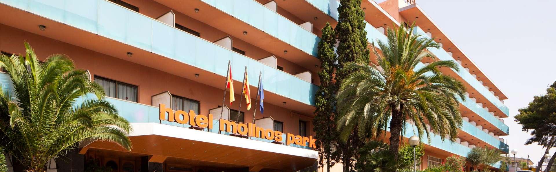 H Top Molinos Park - EDIT_FRONT_02.jpg