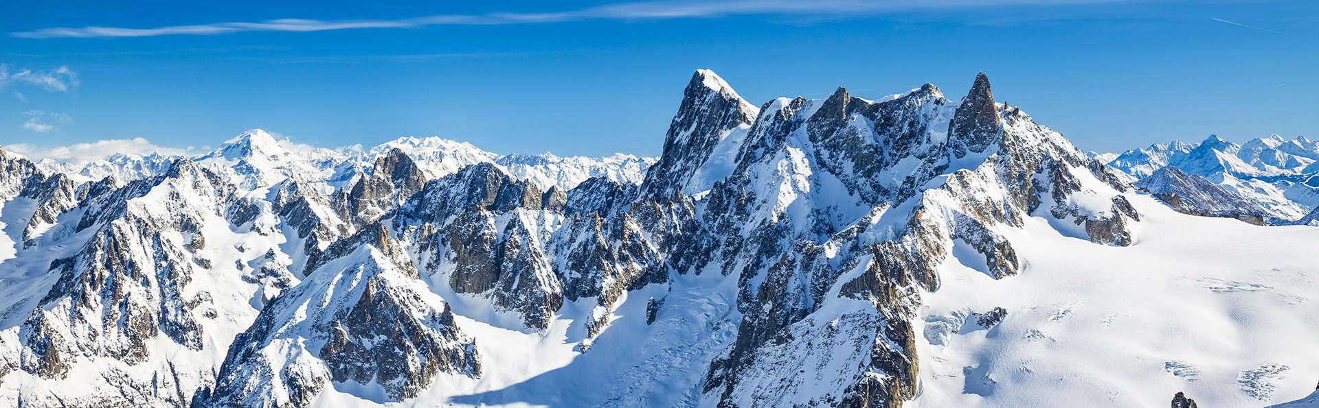 Auberge de Savoie - Edit_courchevel3.jpg
