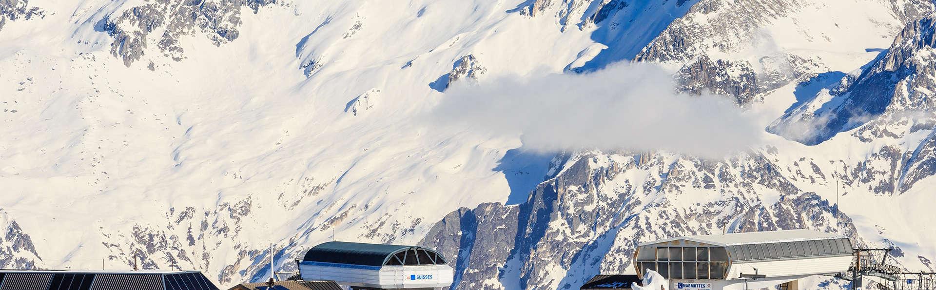 Auberge de Savoie - EDIT_courchevel2.jpg