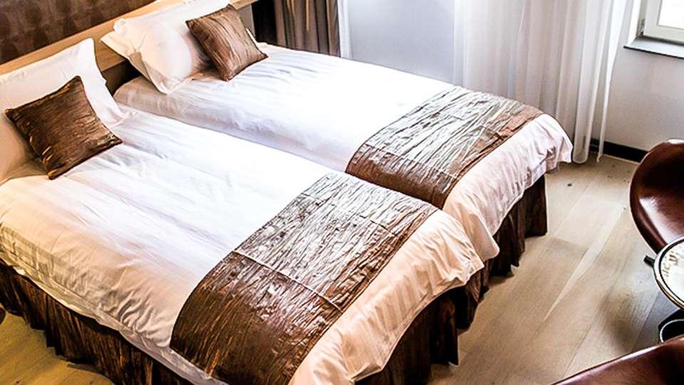 Amosa Liège City Center Hotel - EDIT_ROOM_05.jpg
