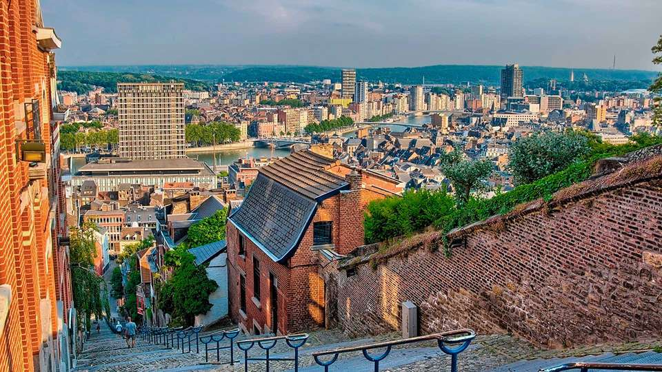 Amosa Liège City Center Hotel - EDIT_DESTINATION_02.jpg