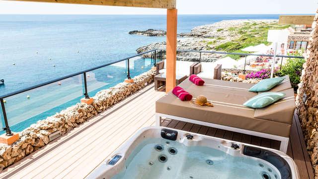 Menorca Binibeca by Pierre Vacances Premium
