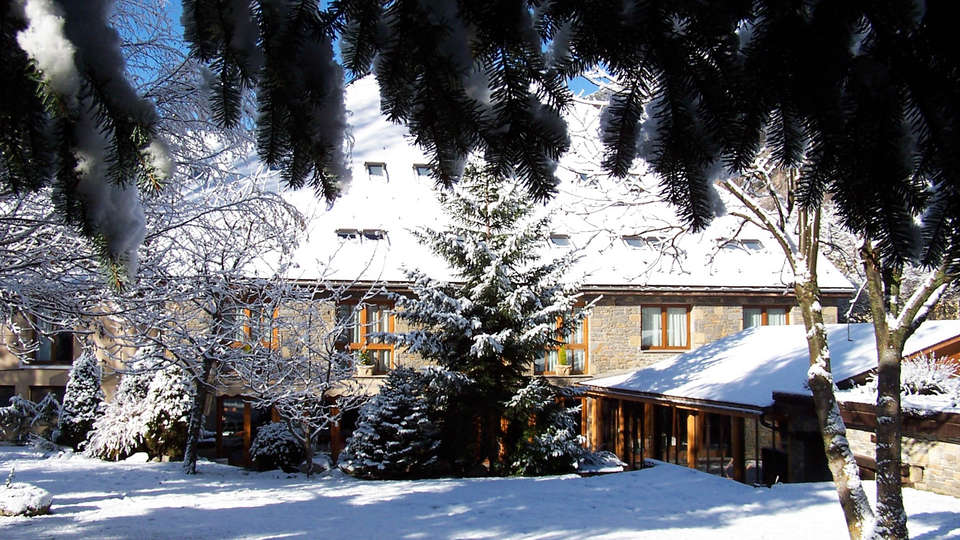 Hotel Casa Irene - EDIT_NEW_EXTERIOR-2.jpg