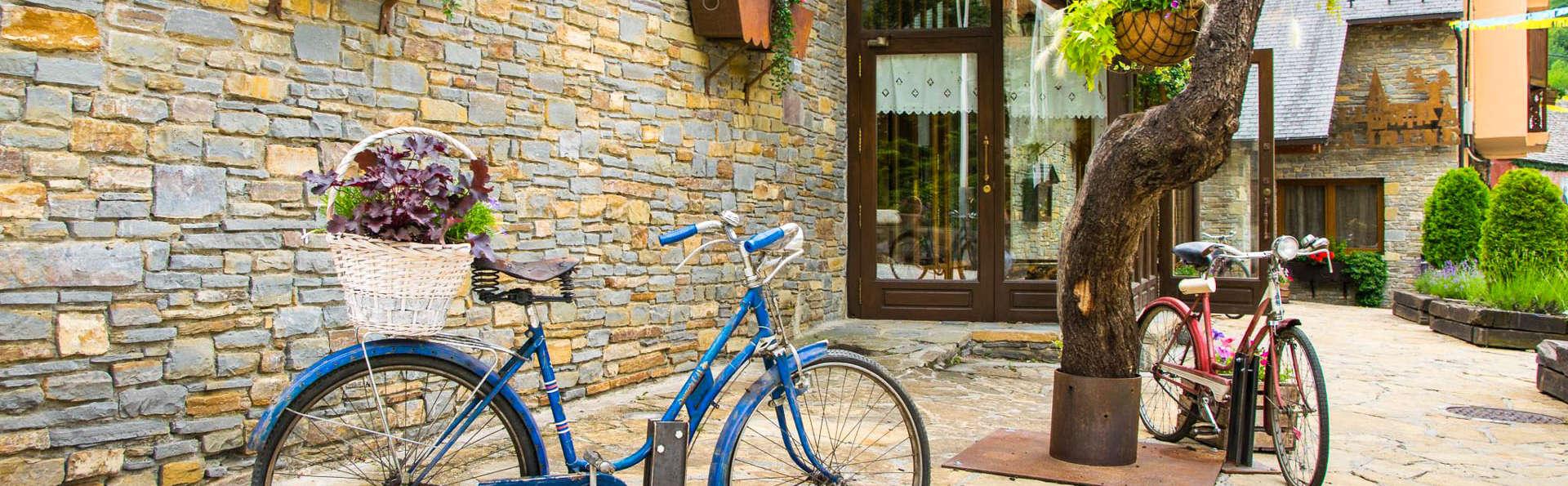 Hotel Casa Irene - EDIT_NEW_EXTERIOR-12.jpg