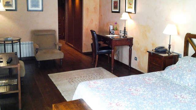 Hotel Casa Irene