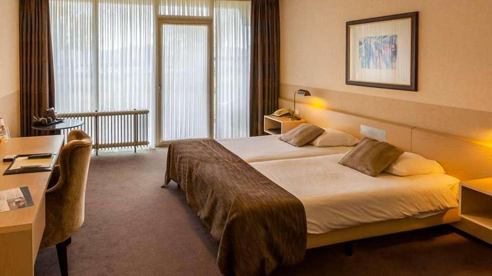 Best Western Hotel Nobis - EDIT_ROOM_01.jpg