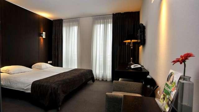 Best Western Hotel Nobis