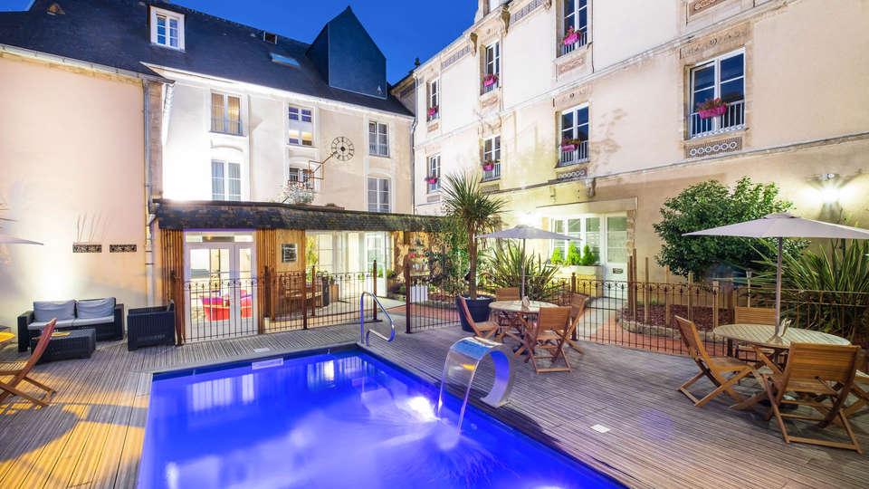 Hôtel de Brunville - EDIT_NEW_WELLNESS.jpg