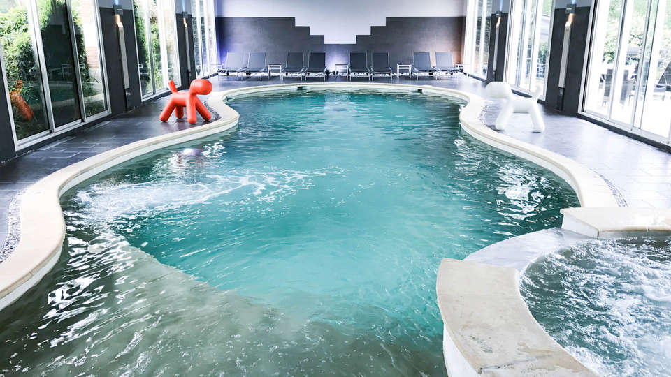 Manoir de la Poterie SPA 'Les Thermes'  - EDIT_NEW_WELLNESS-2.jpg