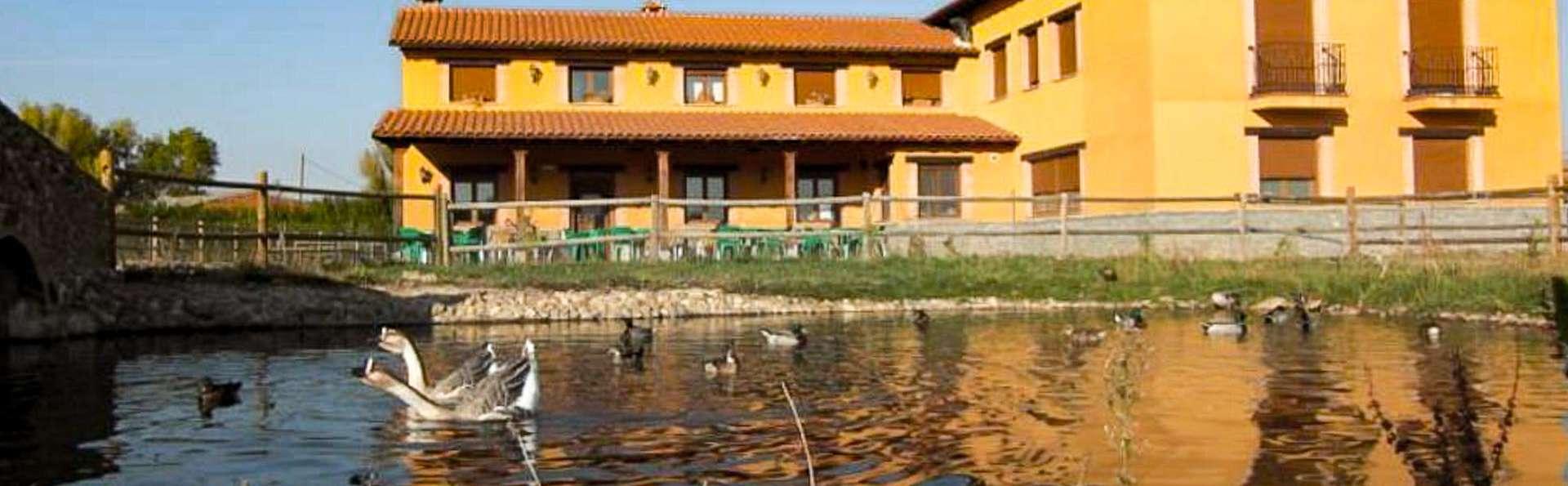 Hospedería Los Reales - EDIT_EXTERIOR_04.jpg