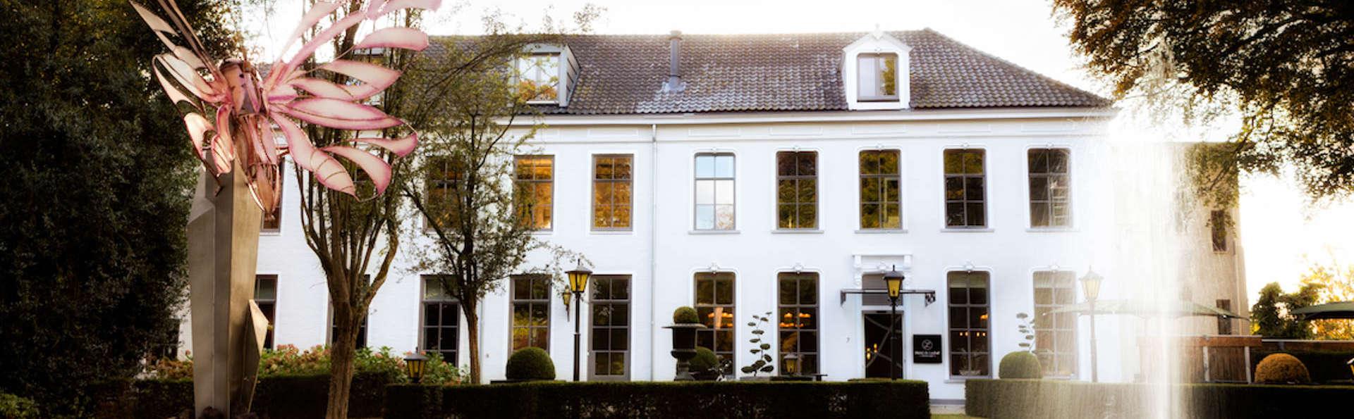 Hotel de Leijhof Oisterwijk - EDIT_NEW_FRONT.jpg