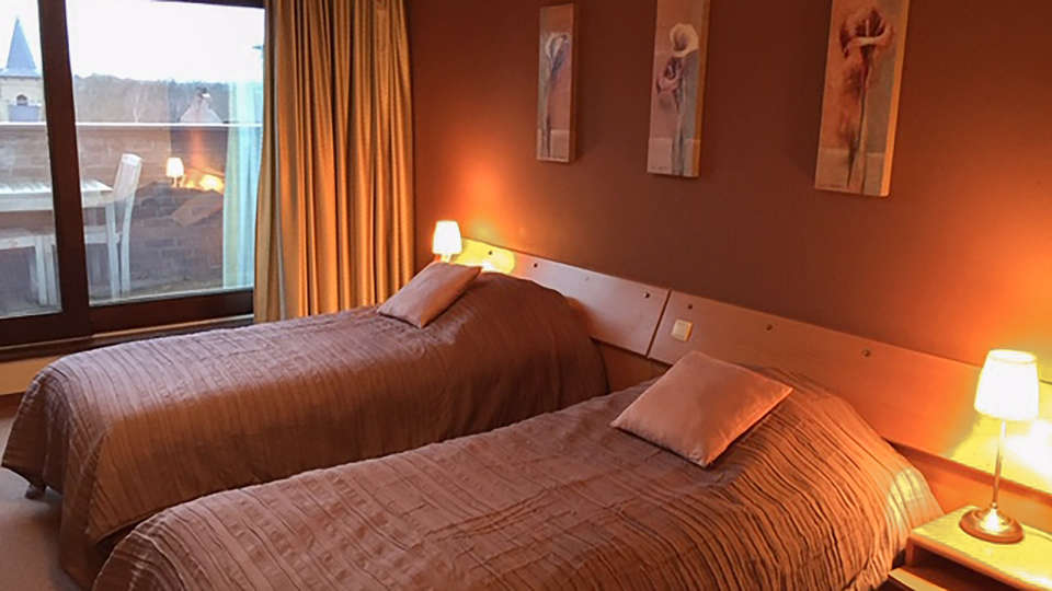 Kuurhotel en wellnesscentrum Yolande Buekers - EDIT_N2_ROOM_03.jpg