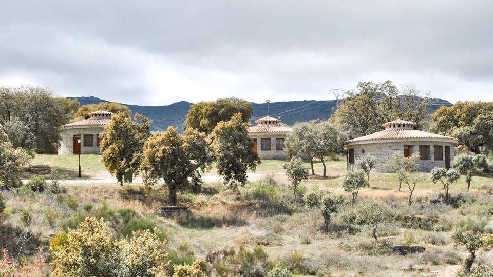 Chozos Rurales de Carrascalejo - EDIT_EXTERIOR_01.jpg