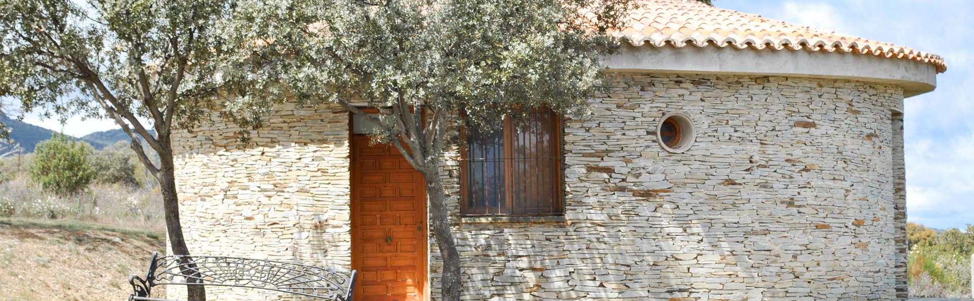Chozos Rurales de Carrascalejo - EDIT_EXTERIOR_03.jpg