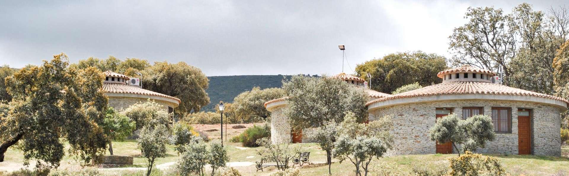 Chozos Rurales de Carrascalejo - EDIT_EXTERIOR_02.jpg
