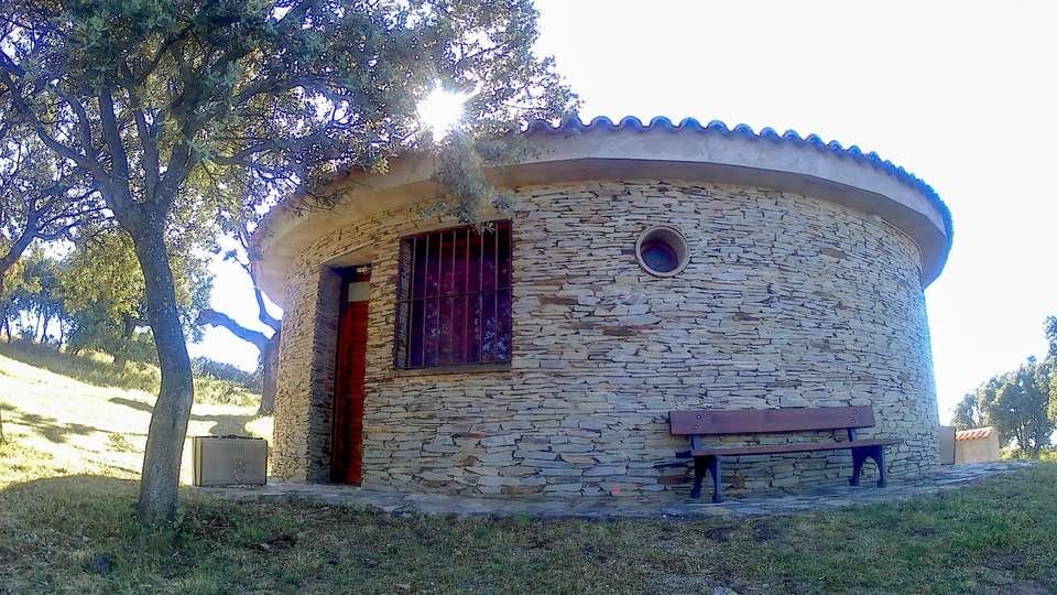 Chozos Rurales de Carrascalejo - EDIT_EXTERIOR_06.jpg