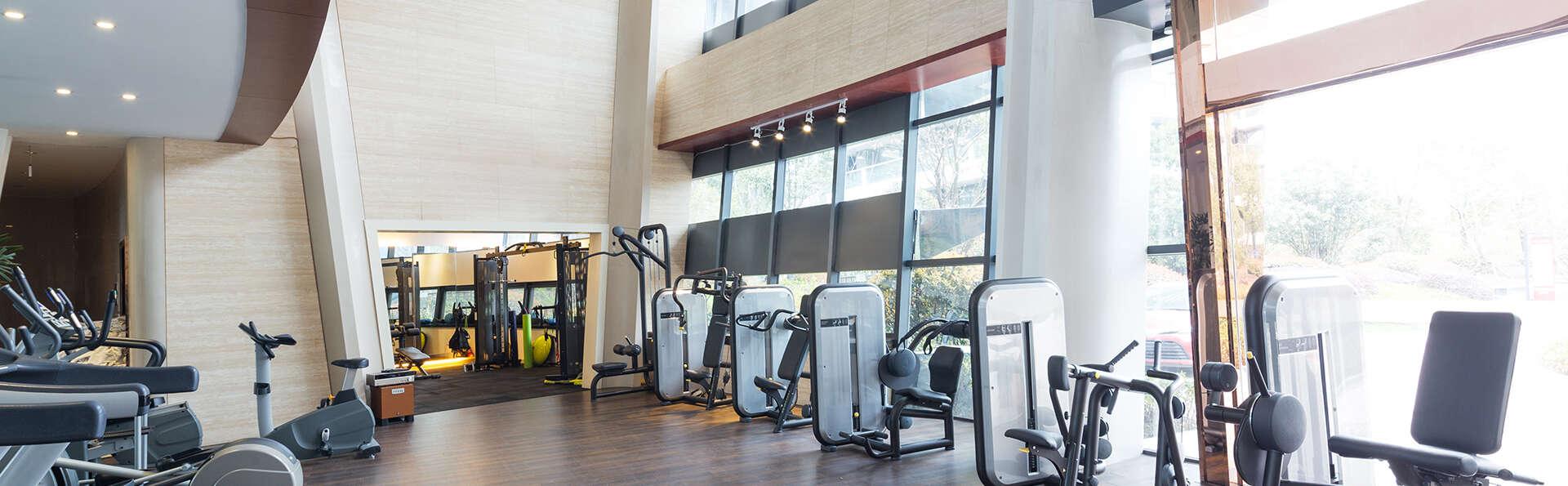 Warwick Brussels  - EDIT_NEW_Gym.jpg