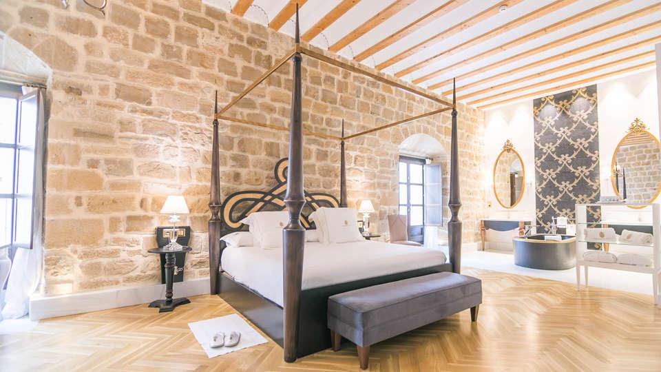 Hotel Palacio de Úbeda - EDIT_NEW_ROOM2.jpg