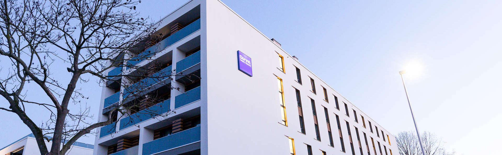 Dorint Hotel Düren - EDIT_N3_FRONT2.jpg