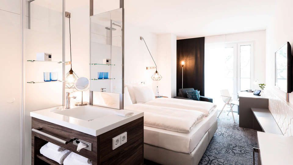 Dorint Hotel Düren - EDIT_N3_SUPERIOR.jpg