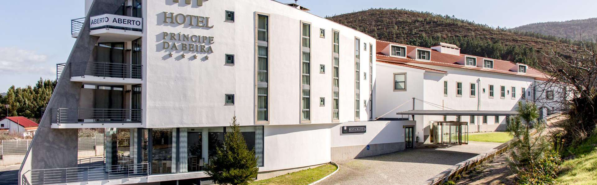 Hotel Principe da Beira - EDIT_FRONT_01.jpg