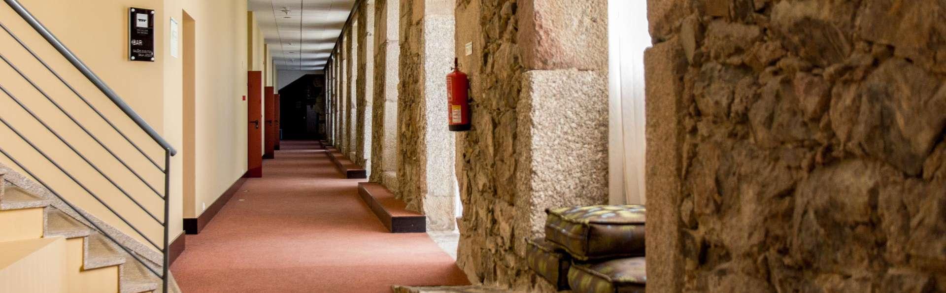 Hotel Principe da Beira - EDIT_HALL_01.jpg
