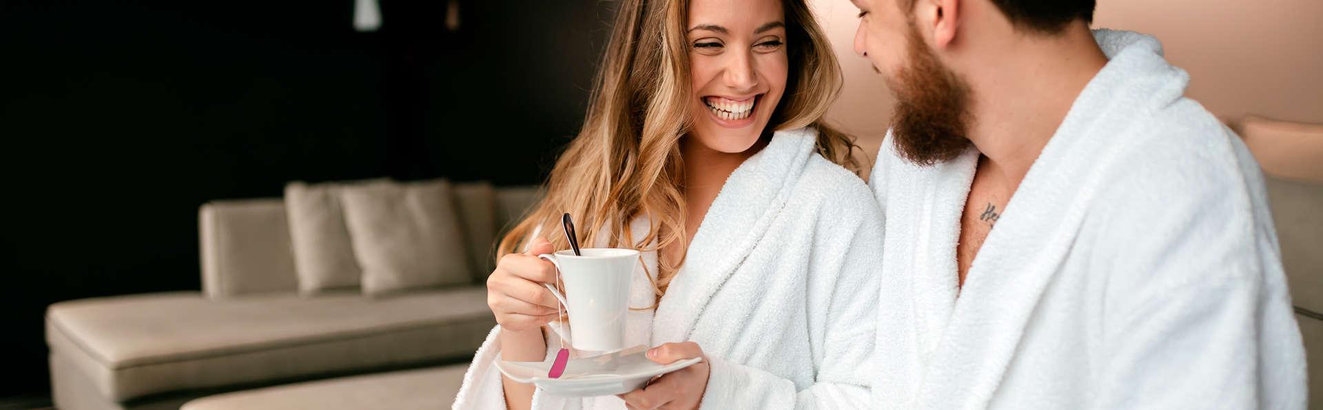 Hotel Adler Cavalieri - edit_romantic_spa.jpg