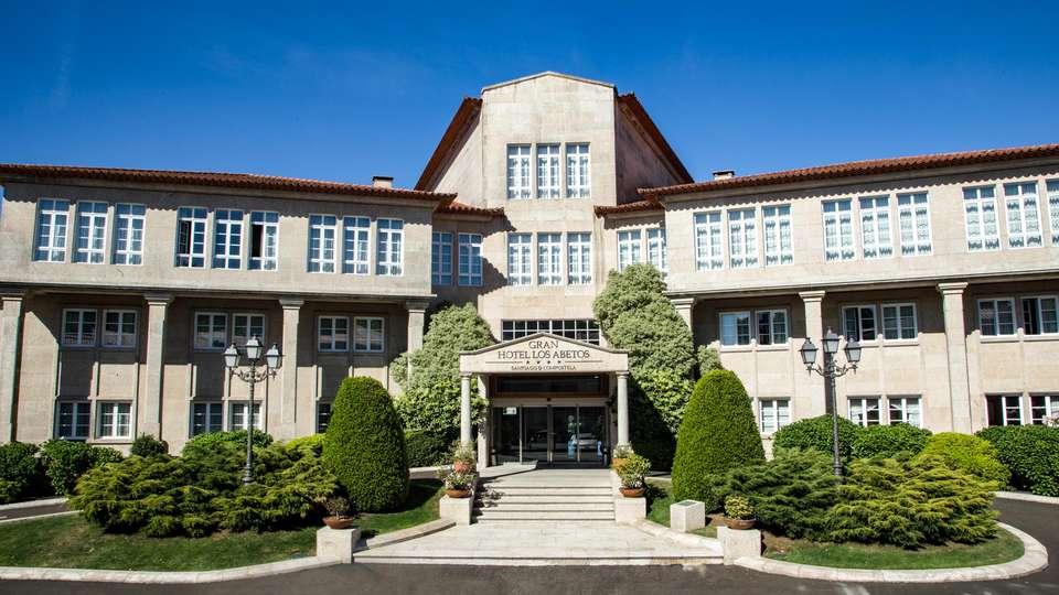Gran Hotel Los Abetos 4* Superior - EDIT_N2_FRONT_02.jpg