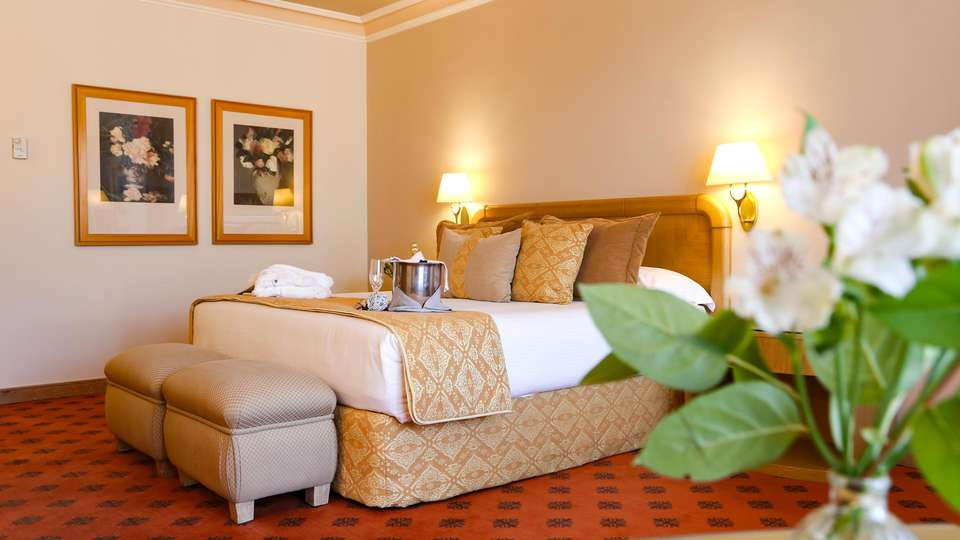 Gran Hotel Los Abetos 4* Superior - EDIT_N2_ROOM_01.jpg