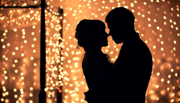 Febrero mes del Amor: Vive el San Valentín con Cena, Spa, Lovebox y fiesta en la provincia de Murcia