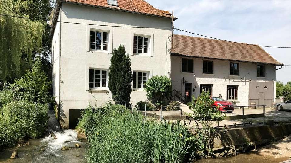 Auberge du Moulin d'Audenfort - EDIT_NEW_EXTERIOR_02.jpg