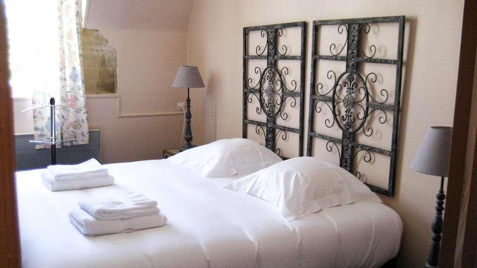 Domaine Château du Faucon  - EDIT_NEW_ROOM_02.jpg