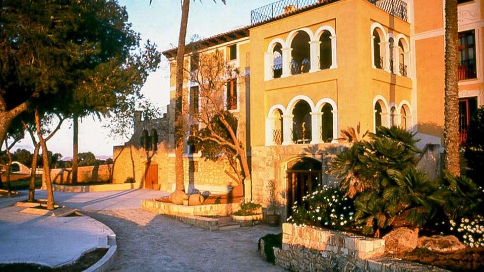 Hotel Casal de Santa Eulàlia - EDIT_FRONT_02.jpg