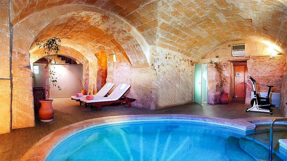 Hotel Casal de Santa Eulàlia - EDIT_SPA_01.jpg