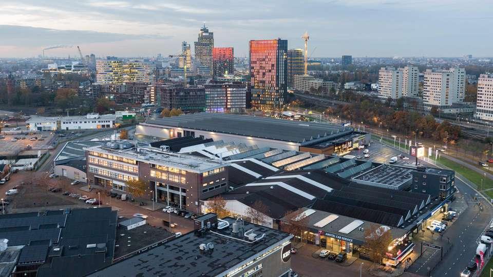 Postillion Hotel & Convention Centre Amsterdam - EDIT_AERIAL_01.jpg