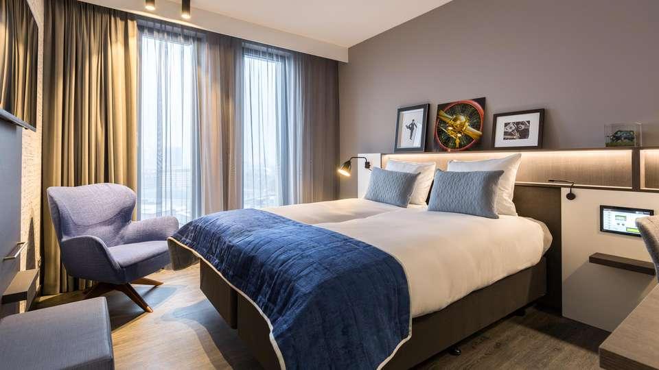 Postillion Hotel & Convention Centre Amsterdam - EDIT_ROOM_01.jpg