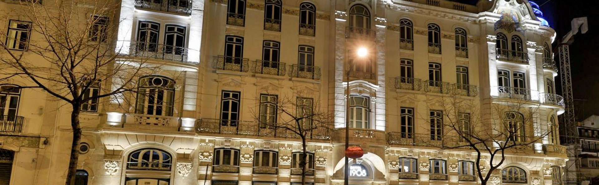 1908 Lisboa Hotel - EDIT_FRONT_01.jpg