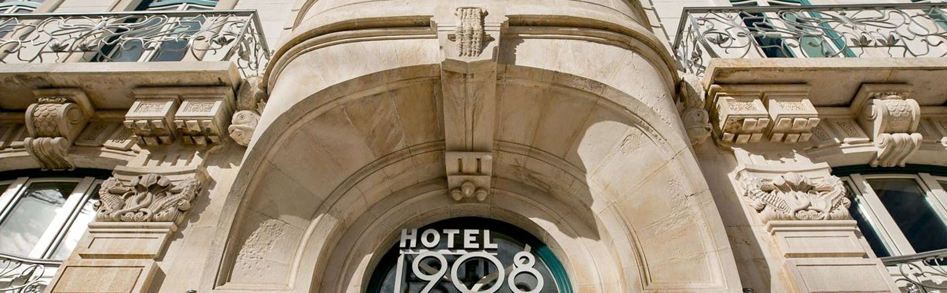 1908 Lisboa Hotel - EDIT_FRONT_02.jpg