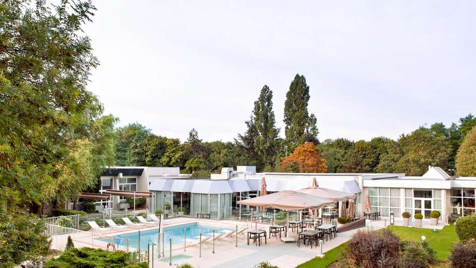 Novotel Evry Courcouronnes - EDIT_POOL_02.jpg