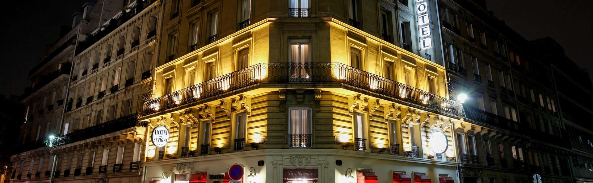 Hôtel de Sévigné - EDIT_FRONT_01.jpg