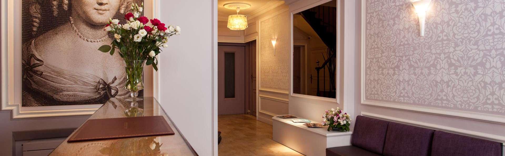 Hôtel de Sévigné - EDIT_LOBBY_01.jpg