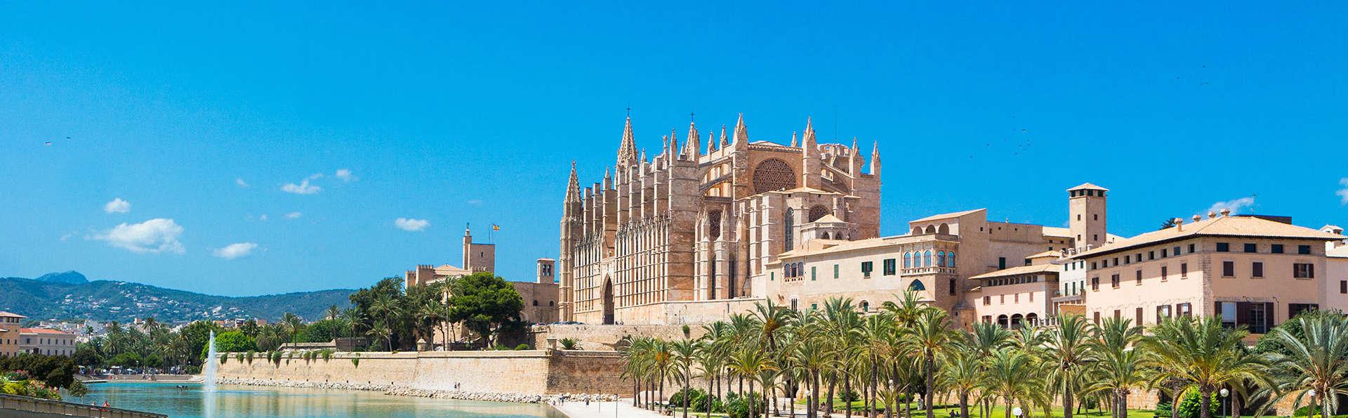Pierre & Vacances Mallorca Deya - EDIT_DESTINATION_02.jpg