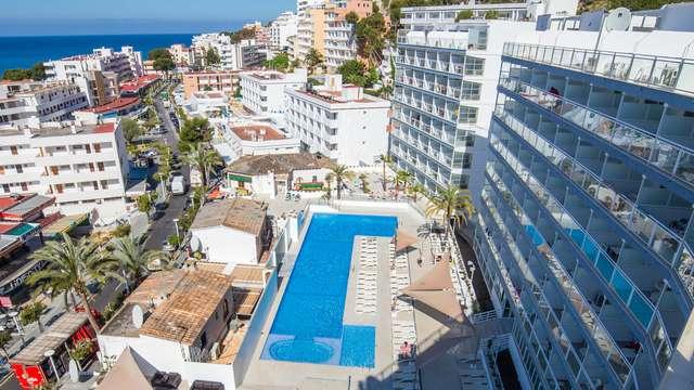 Pierre Vacances Mallorca Deya