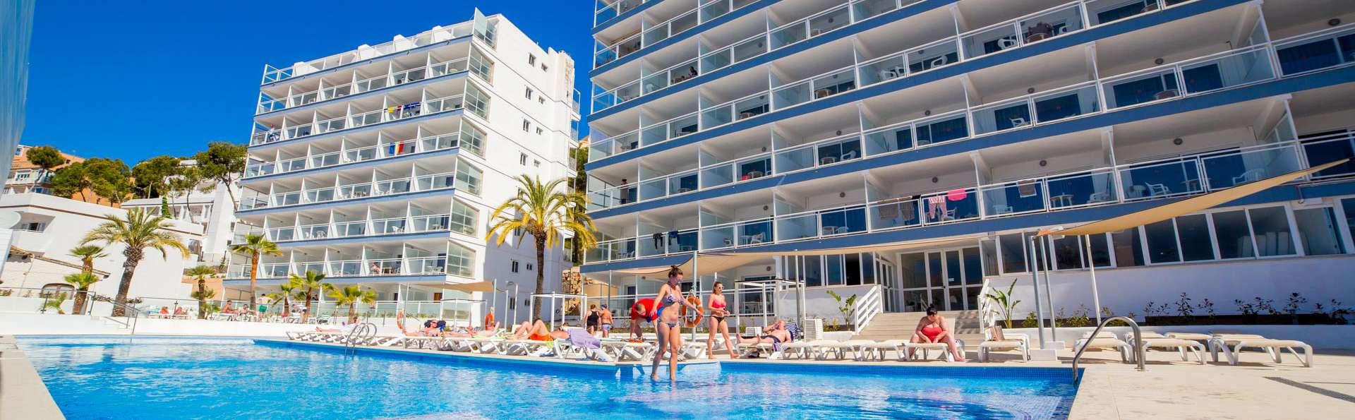 Pierre & Vacances Mallorca Deya - EDIT_POOL_04.jpg
